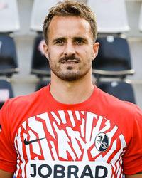 Sandrino Braun-Schumacher