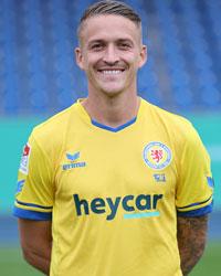 Manuel Schwenk