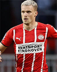 Philipp Max