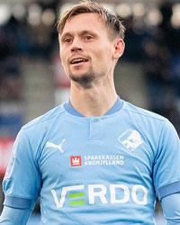 Jakob Ankersen