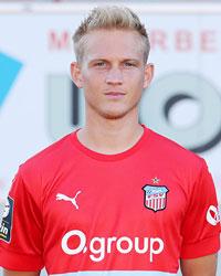 Max Jansen