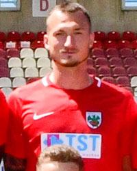 Dimitrios Ferfelis