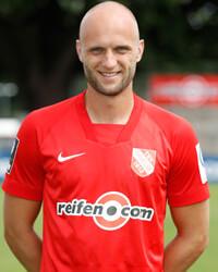 Jonas Sonnenberg