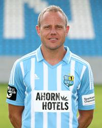 Frank Löning