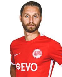 Björn Jopek