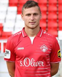 Franko Uzelac