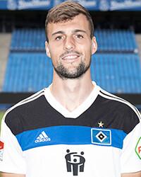 Jonas Meffert