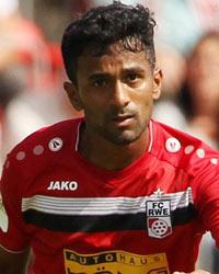 Ahmed Waseem Razeek