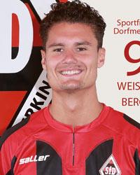Niklas Weißenberger