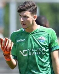 Michele Cordi