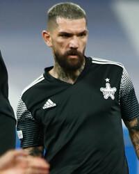 Dimitrios Kolovos