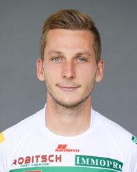 Marc Andre Schmerböck