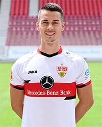 Erik Thommy