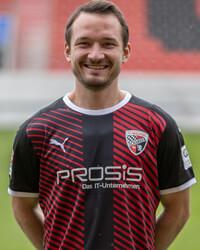 Peter Kurzweg