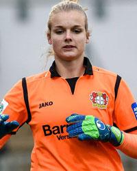 Anna Klink