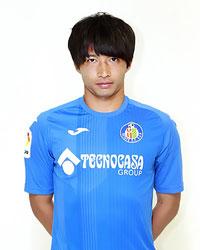 Gaku Shibasaki