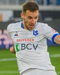 Nikola Boranijašević