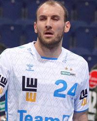 Marcel Schiller