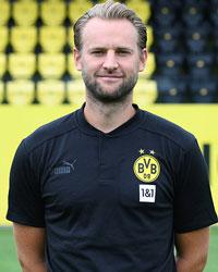 Pascal Bieler
