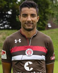 Sami Allagui