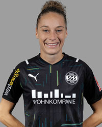 Jacqueline Meißner