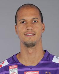 Christian Schoissengeyr