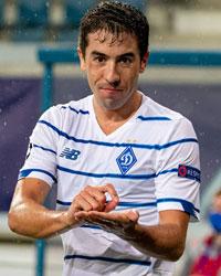 Carlos de Pena