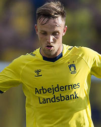 Lasse Vigen