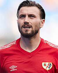 Stole Dimitrievski