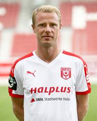 Marco Engelhardt