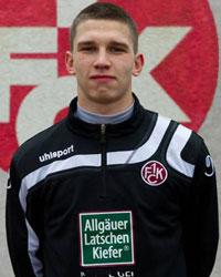 Jakub Świerczok