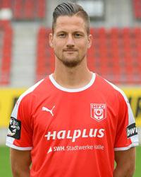 Hendrik Starostzik