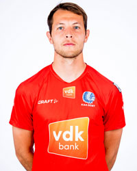 Davy Roef