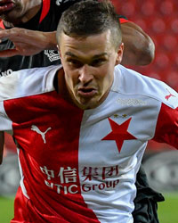 Tomáš Malínský