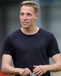Florian Bichler