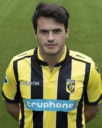 Qazaishvili