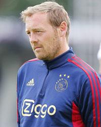 Matthias Kaltenbach