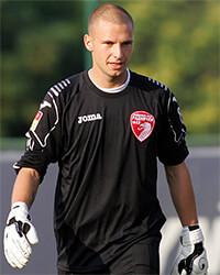 Ognjen Čančarević