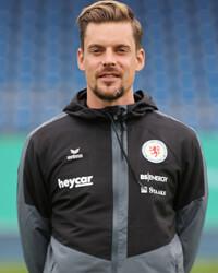 Marc Lorius