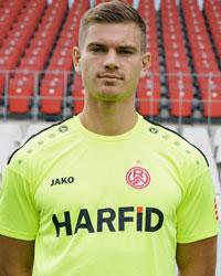 Liveticker Rot Weiss Essen 1 Fc Kaan Marienborn 10 Regionalliga