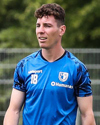 Florian Kath