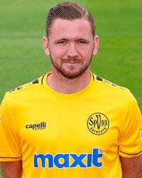 Patrick Weimar