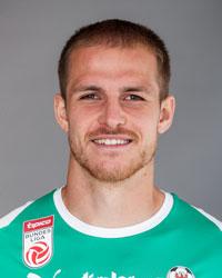 Stefan Hager