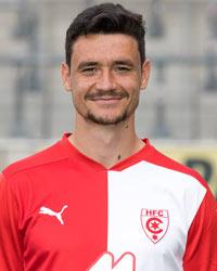 Niklas Landgraf