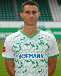 Marco Meyerhöfer