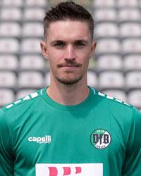 Sören Reddemann