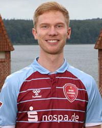 Finn Wirlmann
