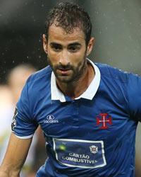 Tiago Caeiro
