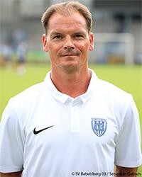 Jörg Buder