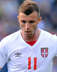 Aleksandar Čavrić